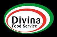 Divina food