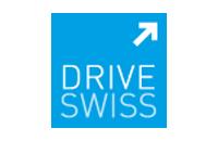 DriveSwiss