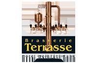 Heinrueti_Rank_Terrasse